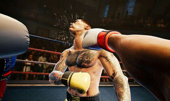boxing-games-ps4