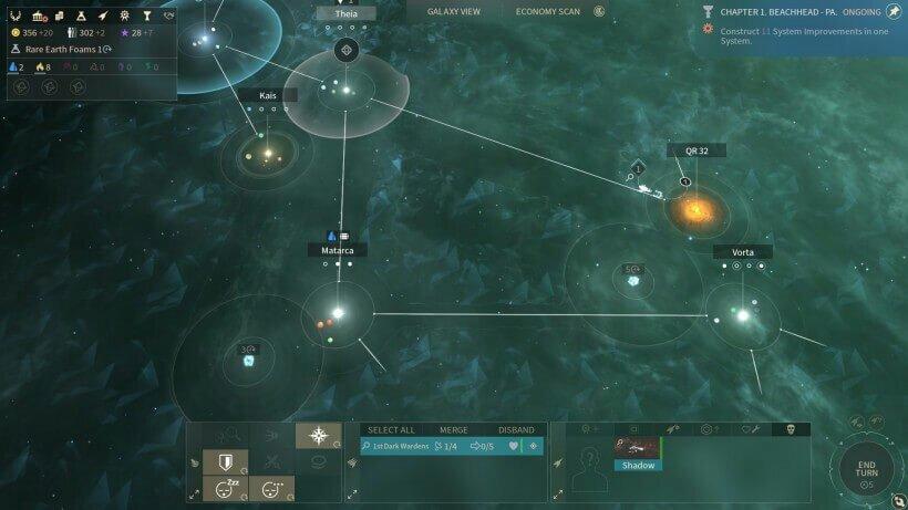 games-like-polytopia