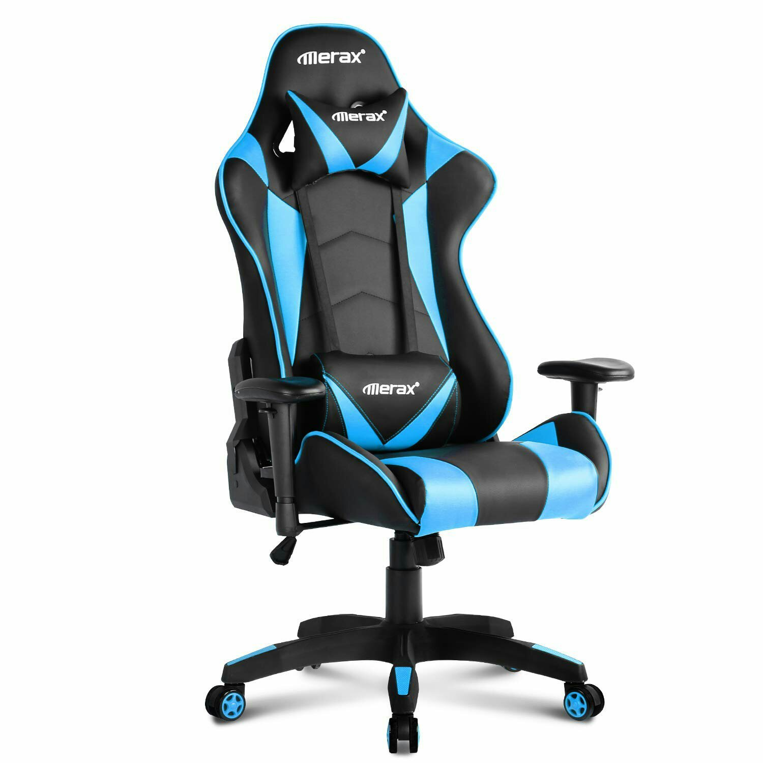 Cheap-gaming-chairs