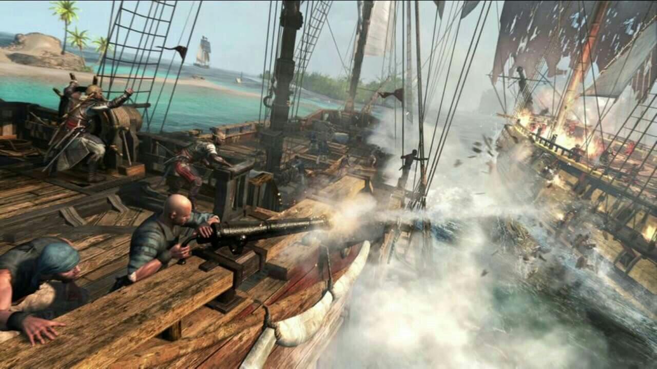 pirate-games