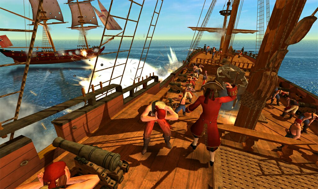 pirate-games-for-kids