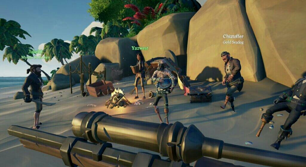 pirate-games-pc
