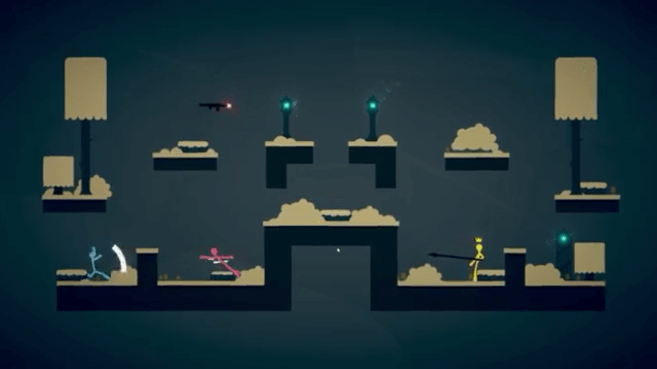 Ragdoll-games