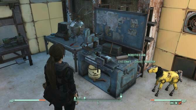 fallout-4-mod-xbox-one