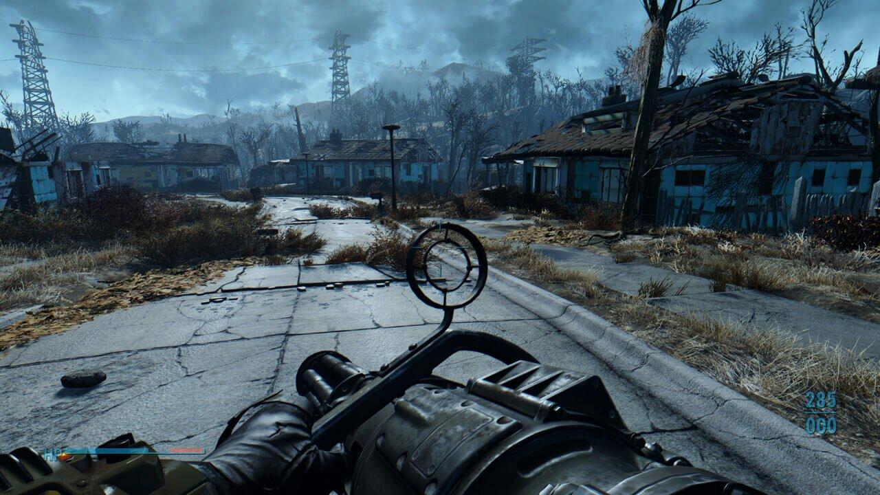 fallout-4-mod-ps4