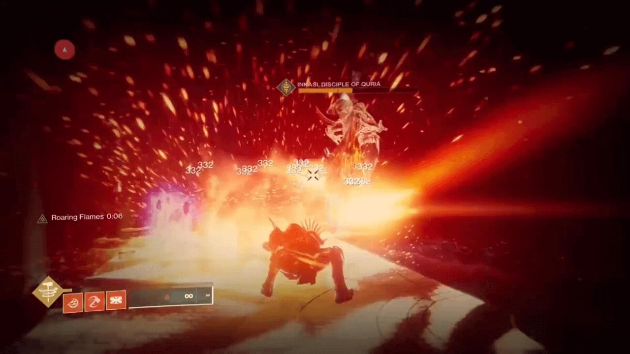 chamber-of-starlight-boss-fight