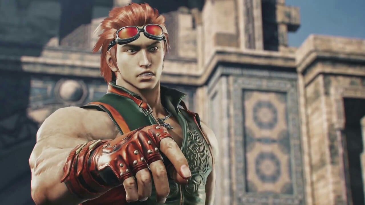 Tekken 8 Release Date And Characters Will It Debut On Ps4