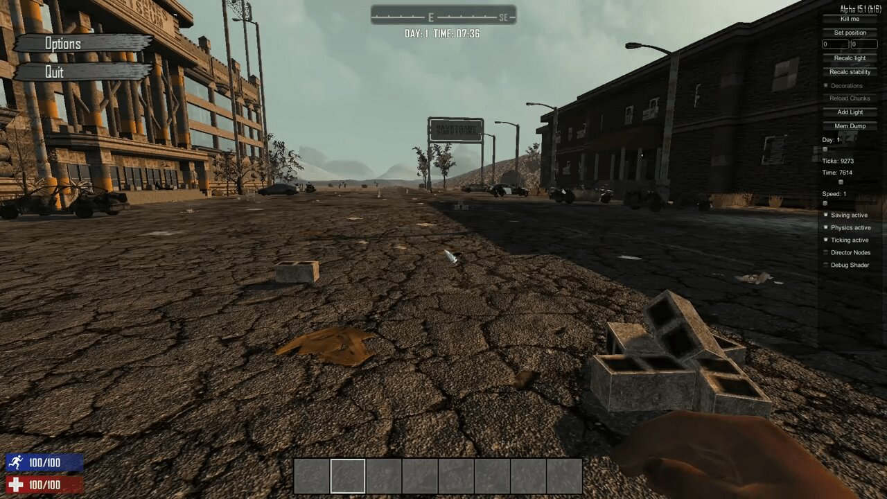7-days-to-die-console-commands-cheats