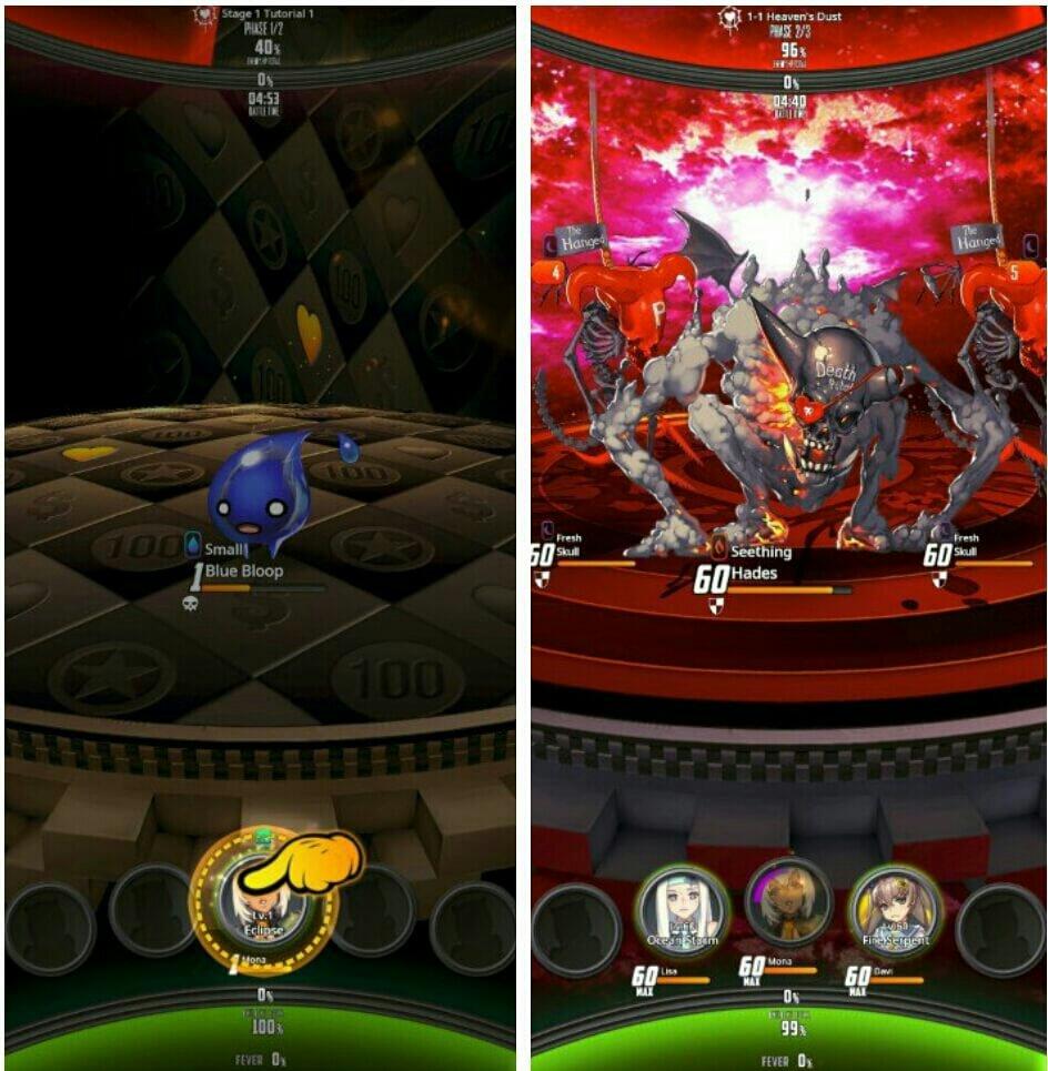 games-like-afk-arena