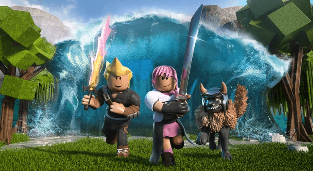 Roblox Music Codes 2020 From Rap To Nightcore Gaming Pirate