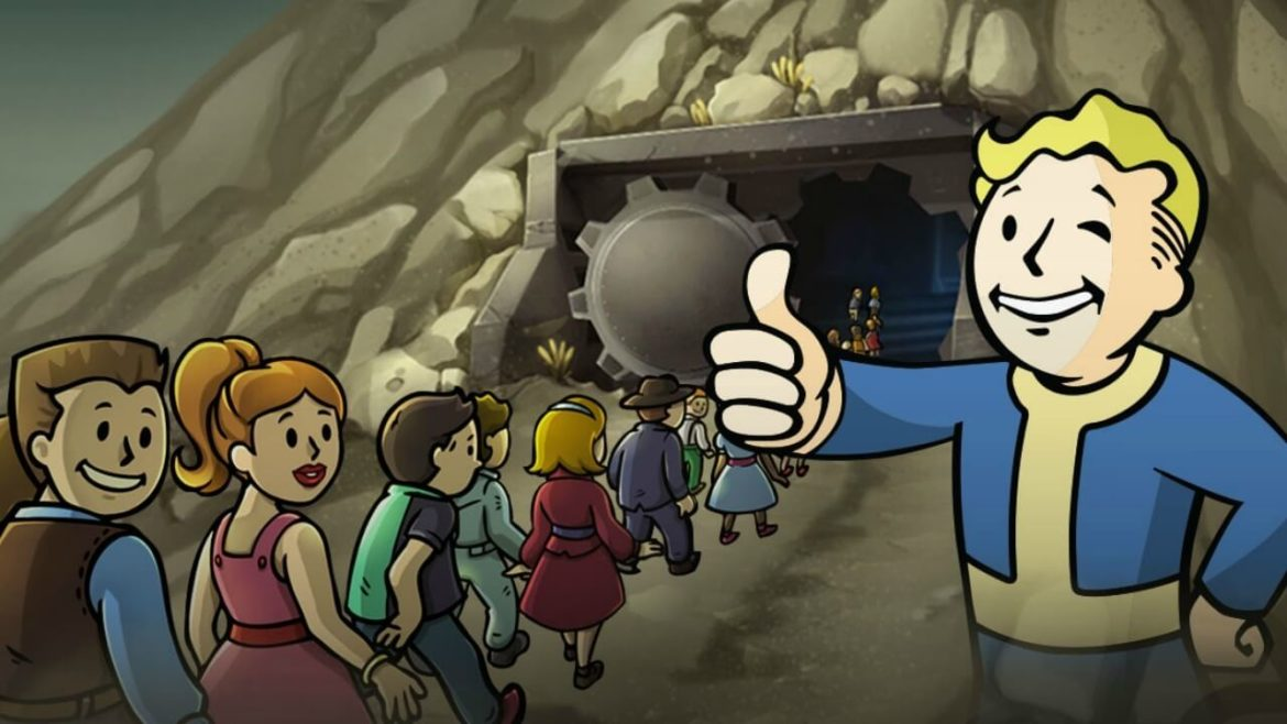 fallout-shelter-save-editor