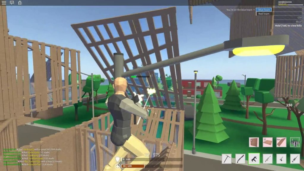 All 2019 Codes In Roblox Strucid Strucid Codes New Codes For Strucid 2020 Gaming Pirate