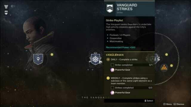 Destiny-2-challenges