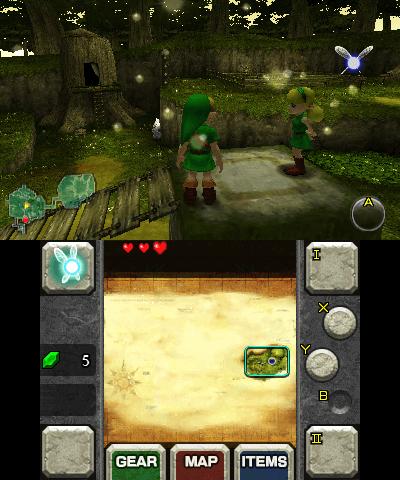 nintendo-3ds-emulator