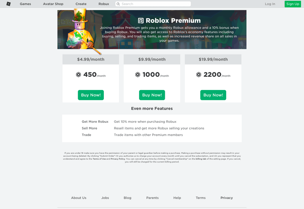 How To Get 1000 Robux On Roblox For Free