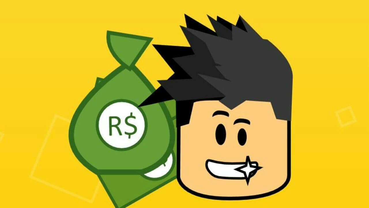 RBXOffers Codes for Free Robux 2020 - Gaming Pirate