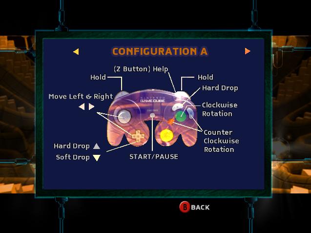 gamecube-emulator