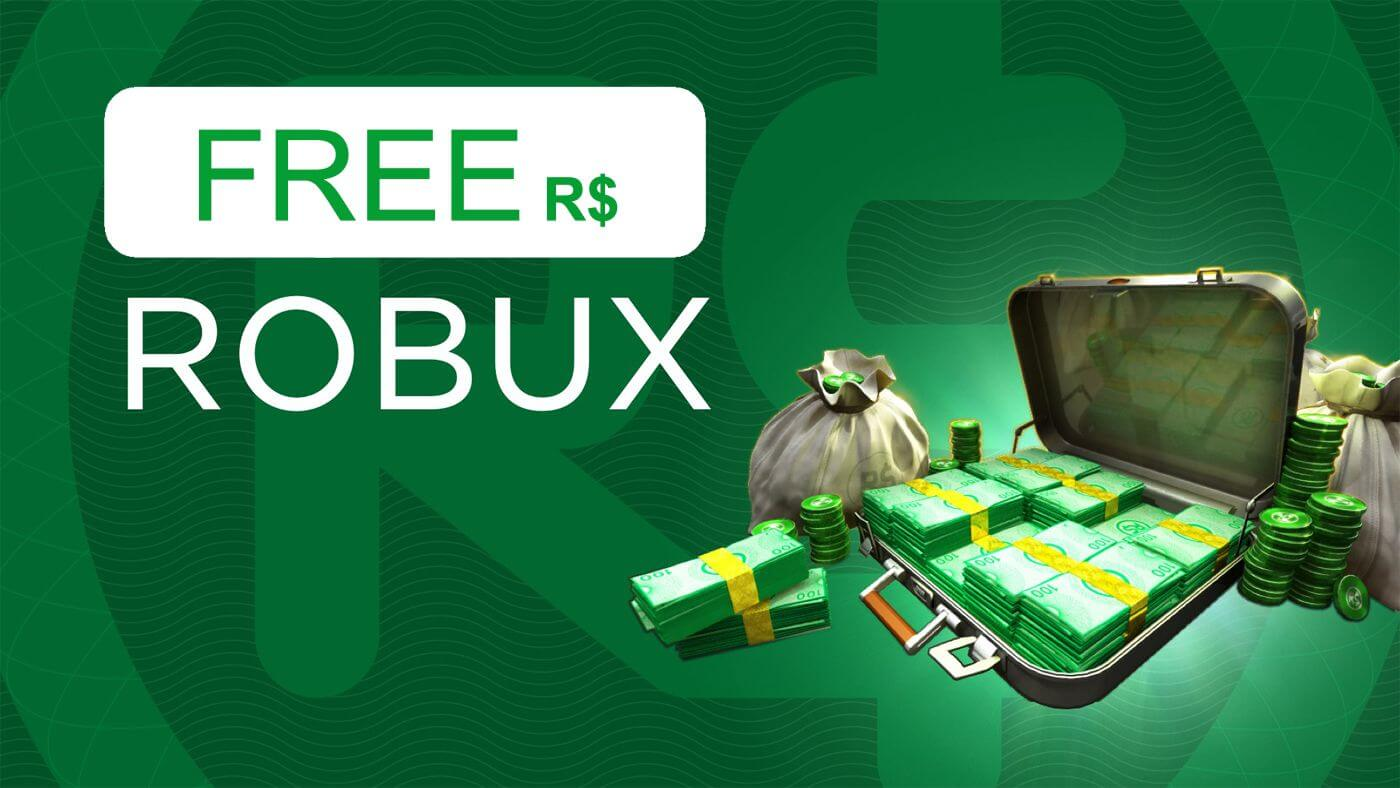 OPRewards Codes for Free Robux 2020 - Gaming Pirate