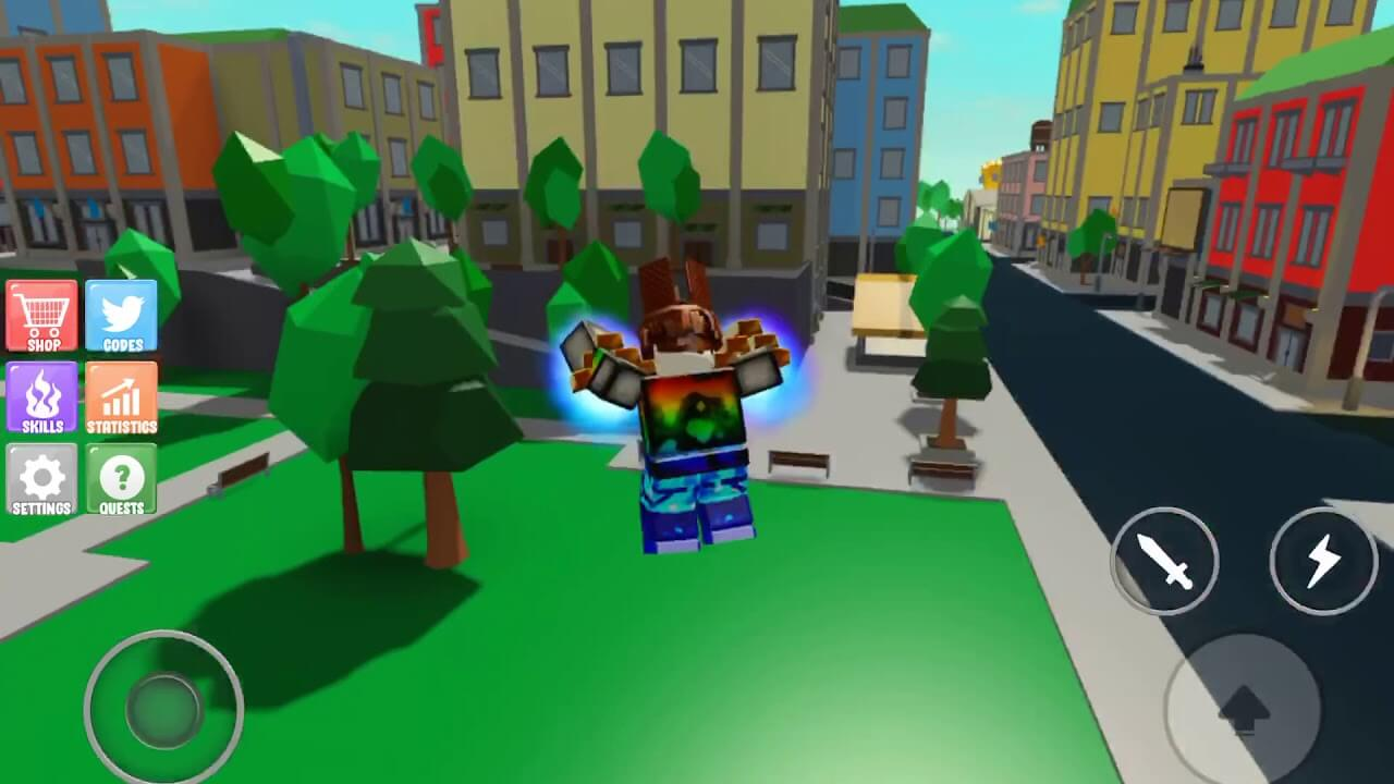 Roblox Power Simulator Codes June 2020 Gaming Pirate
