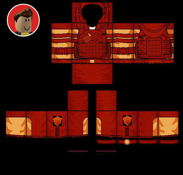 roblox-shirt-template