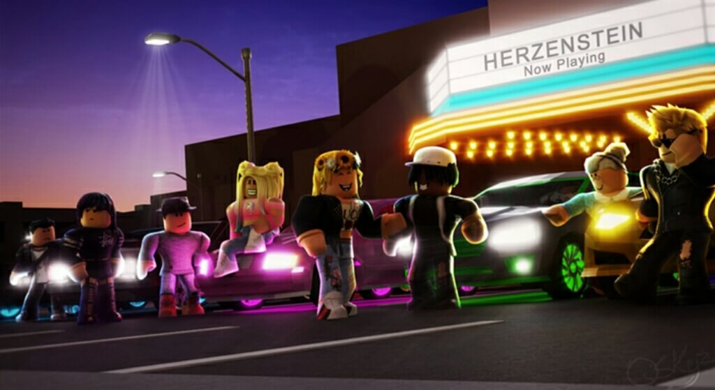 Rocitizens Codes For Money Rocitizens Scripts Of 2020 Gaming