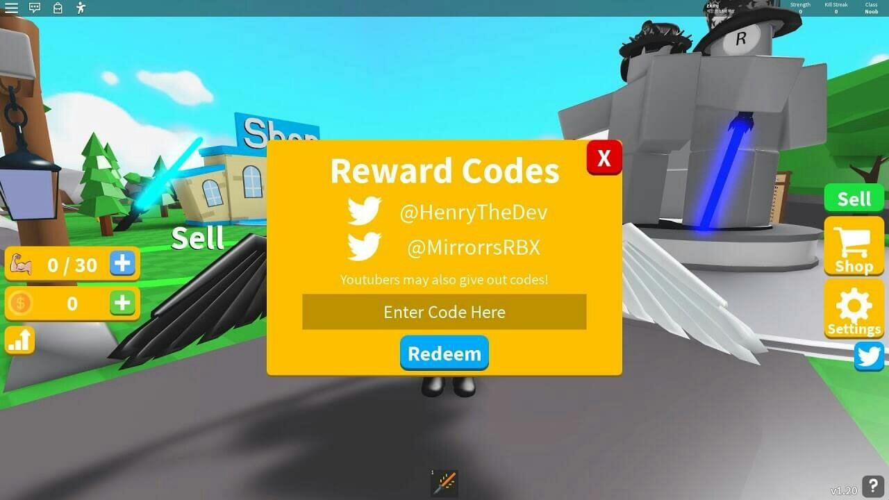 Saber Simulator Codes 2020 Get Free Rewards Right Now Gaming Pirate