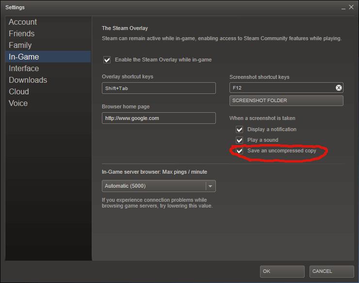 steam-screenshot-folder