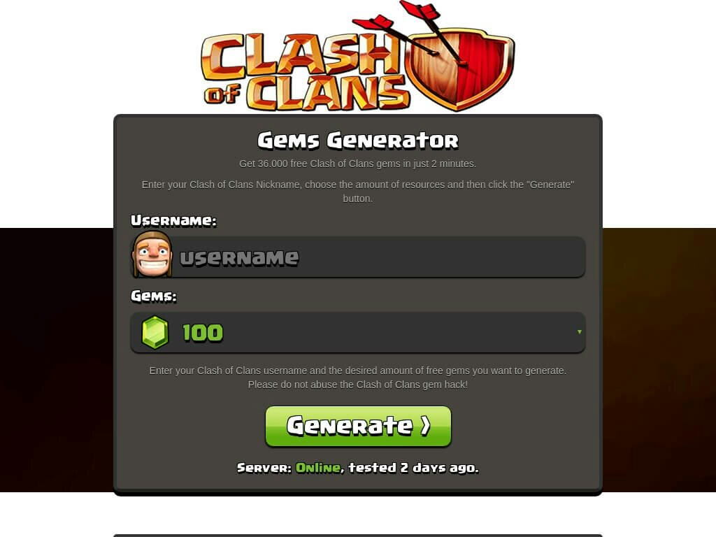 clash-of-clans-hack-activegamer