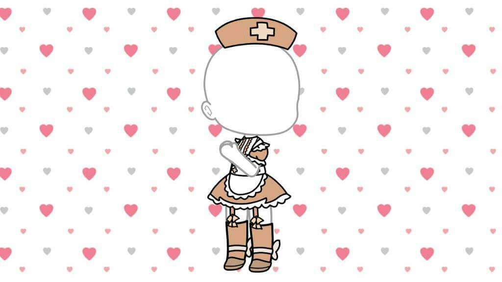 gacha-life-outfits
