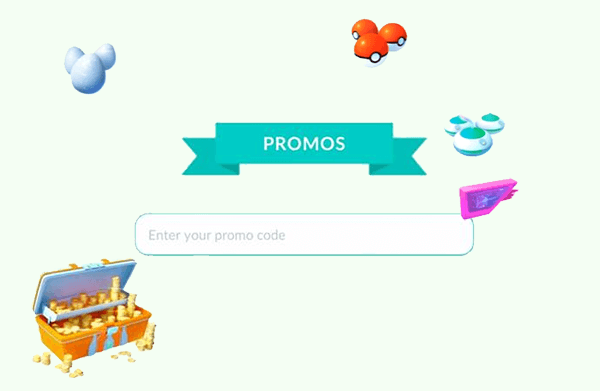 pokemon-go-promo-codes