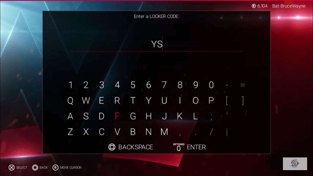 wwe-2k19-locker-codes