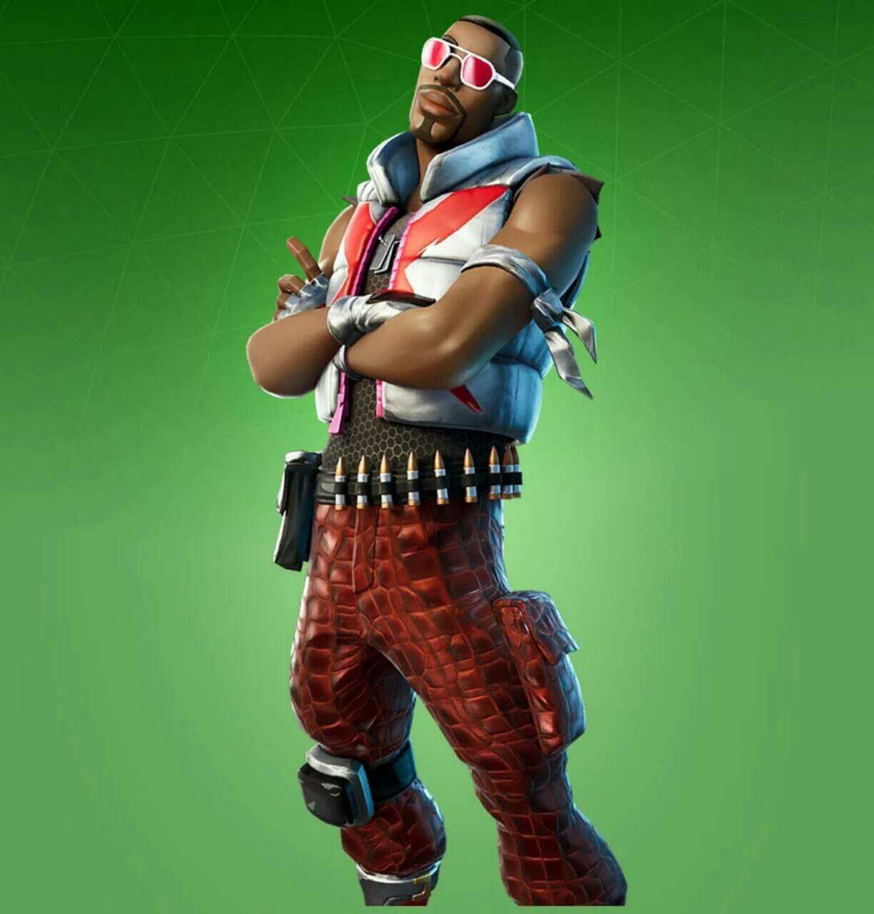 fortnite-leaked-skins