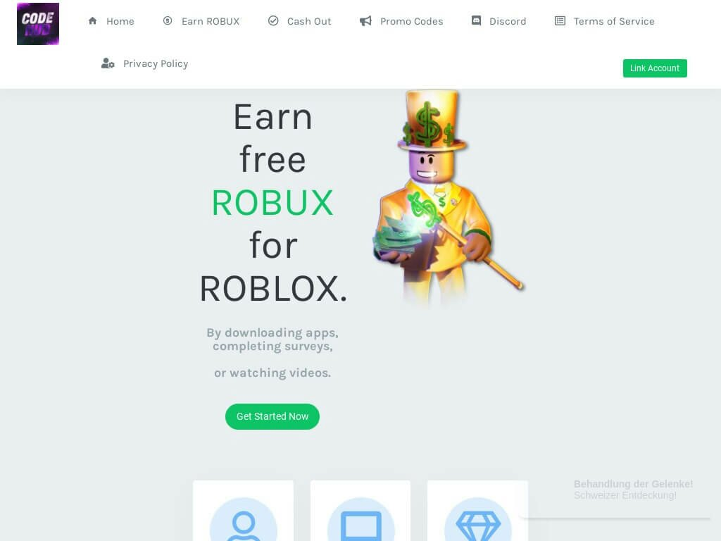 Free Robux Here S How To Get Free Robux Easily 2021 Gaming Pirate