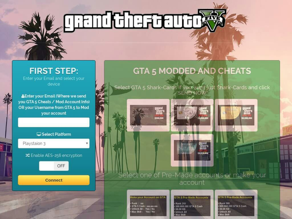 gta-5-modded-accounts