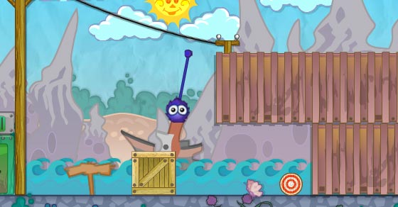 The Best Cool Math Games For Kids Gaming Pirate