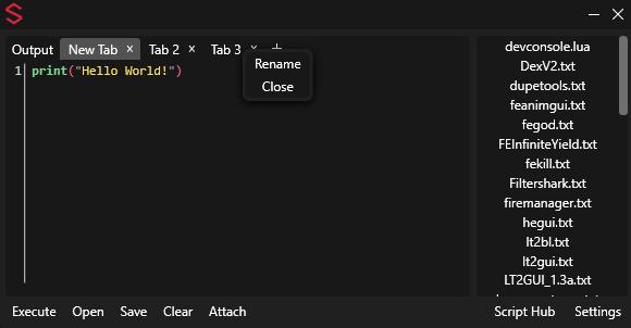 roblox-exploits