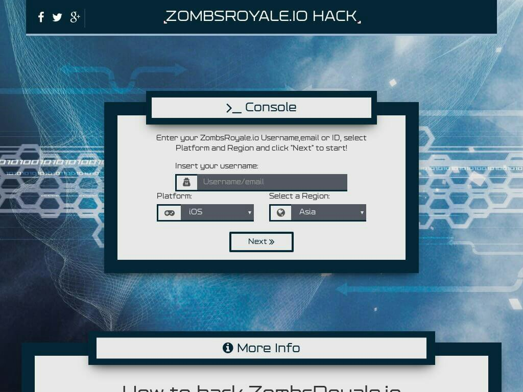 zombs-royale-hack