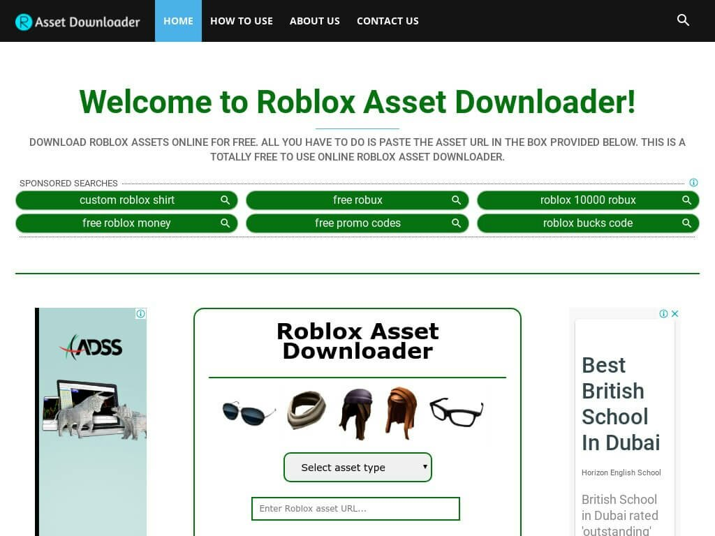 roblox-asset-downloader