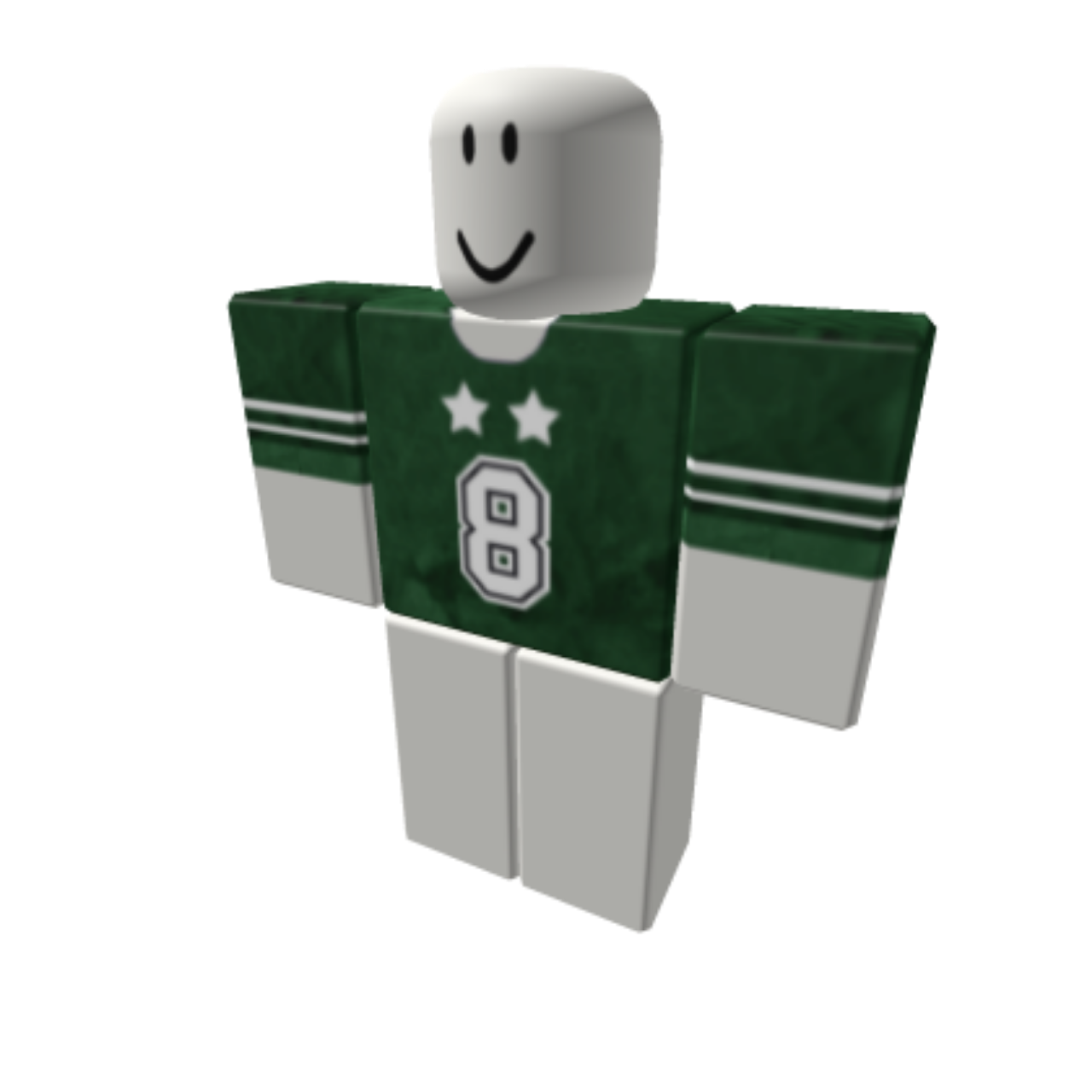 Roblox Free Clothes for Boys and Girls (2021) - Gaming Pirate