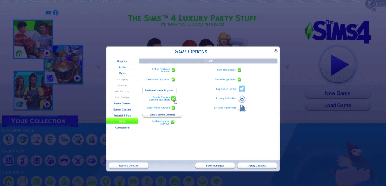 sims-4-ui-cheats-extension