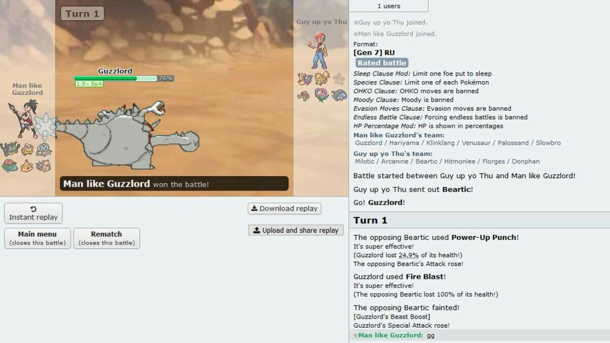 pokemon-showdown-app
