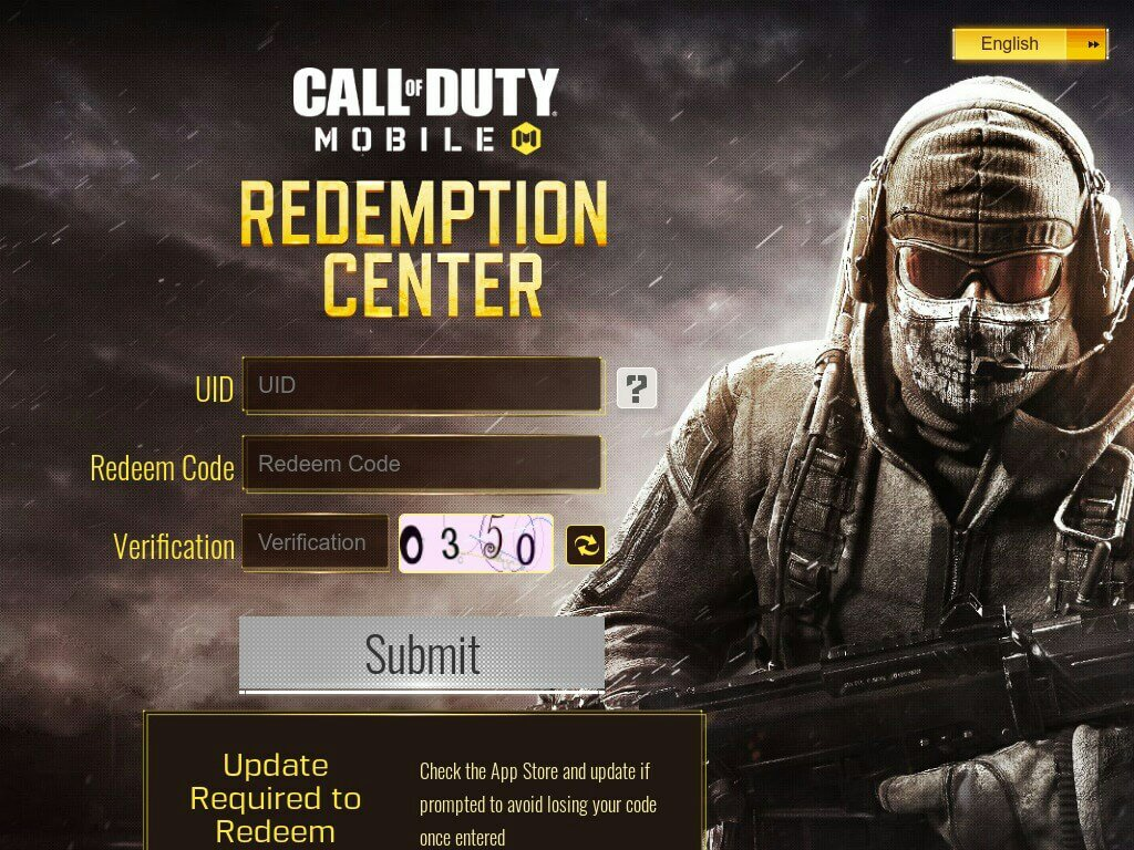 call-of-duty-mobile-codes