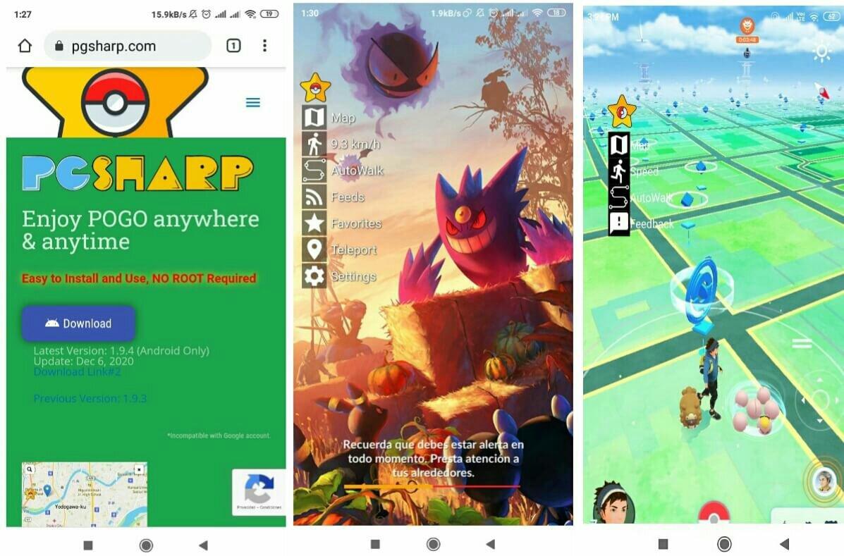 pokemon-go-spoofing