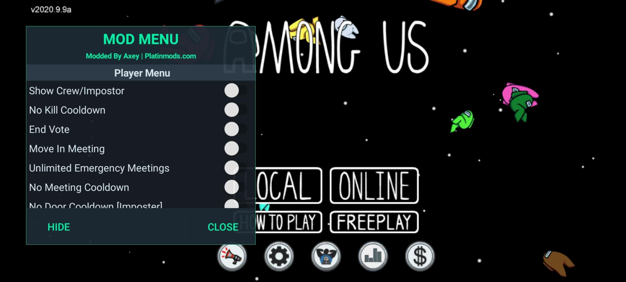 among-us-mod-menu