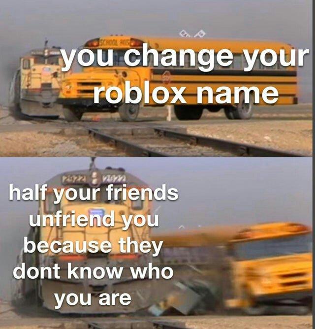 roblox-meme