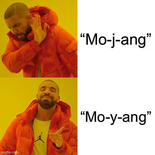 minecraft-memes