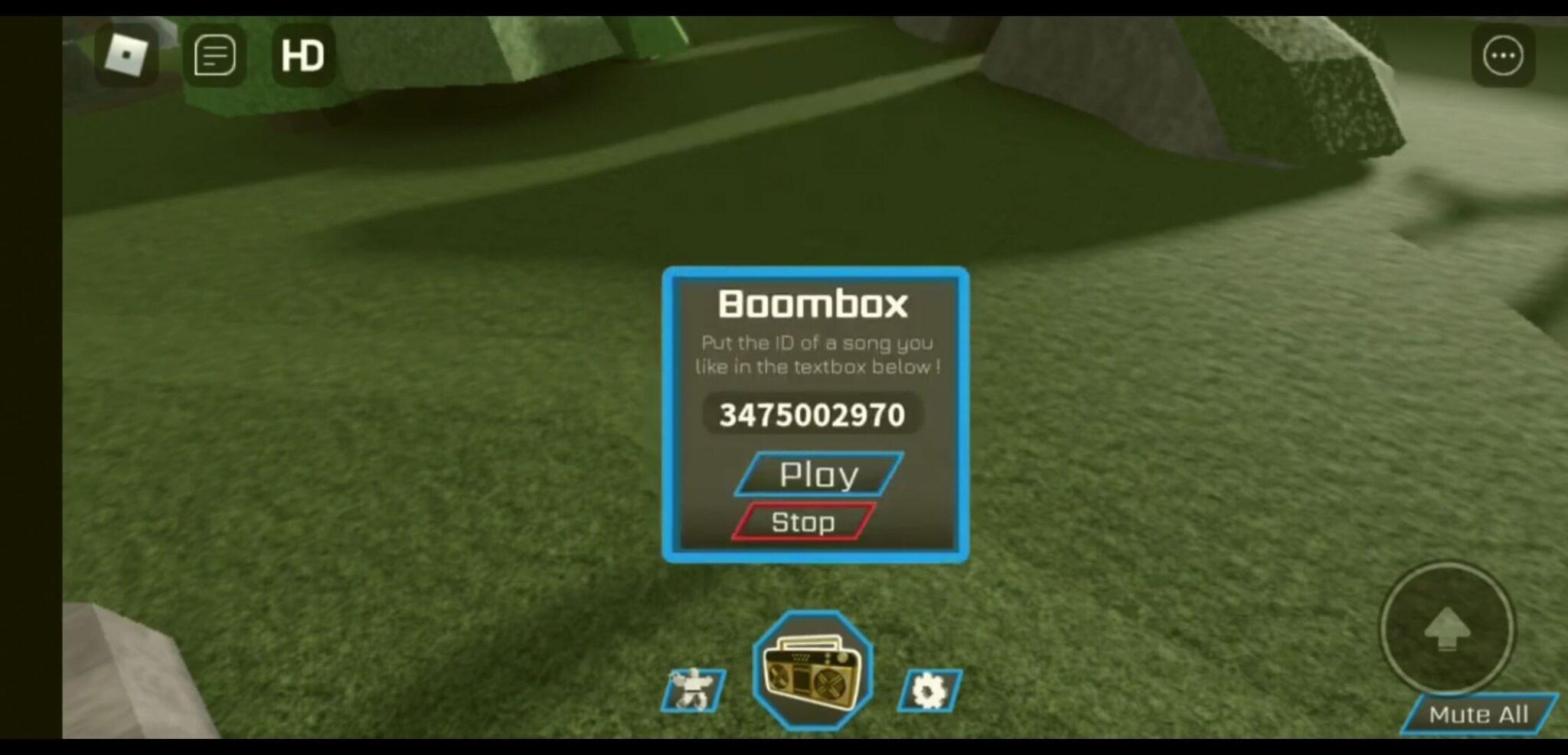 roblox-boombox-codes