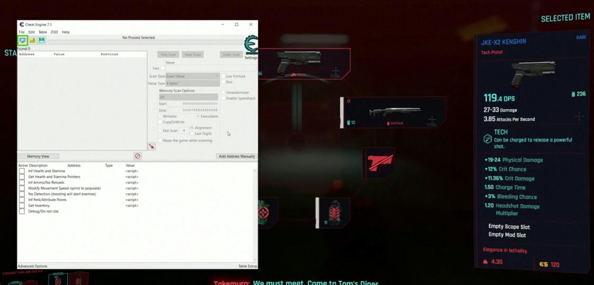 cyberpunk-2077-cheat-engine