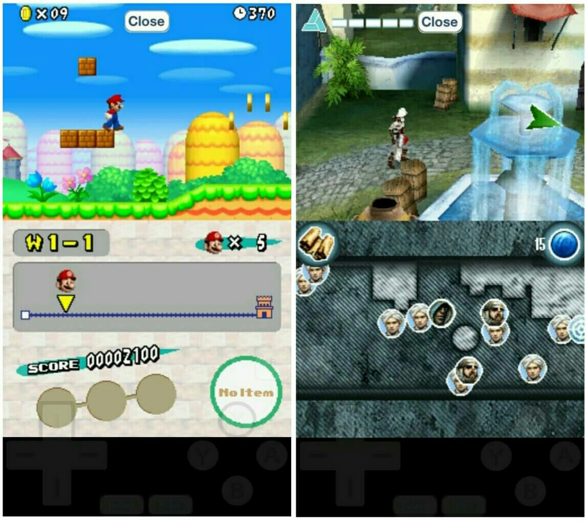 nds4ios-download
