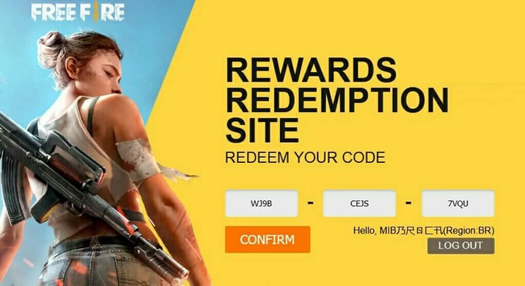 free-fire-redeem-codes
